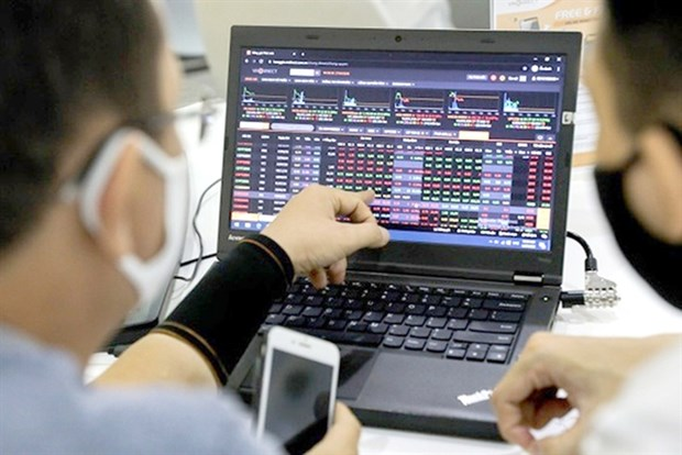 New trading system in place this year: HoSE hinh anh 1