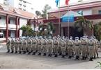 Lực lượng gìn giữ hòa bình của Việt Nam nhận được nhiều lời khen ngợi