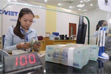 Central bank to keep proactive, flexible monetary policy