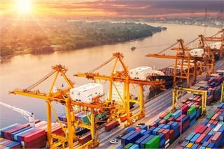 VEPR: Vietnamese economy could grow by 6.3 pct in 2021