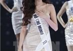 Miss Universe Vietnam 2021 finale slated for December