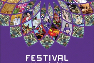 Hue Traditional Craft Festival to run for a month