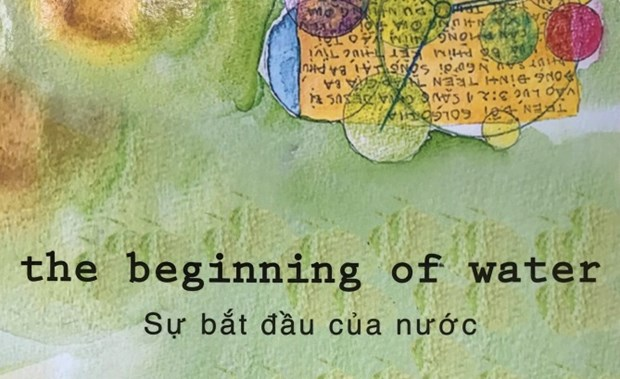 Vietnamese poetry reaches out to the world hinh anh 1