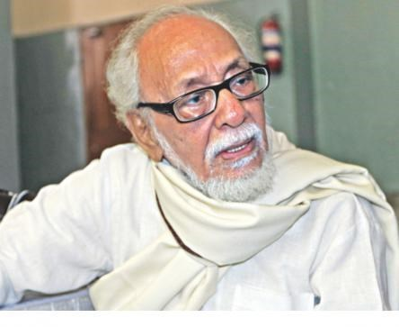 Geetesh Sharma - Indian friend of Vietnam passes away hinh anh 1