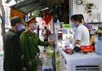 Hanoi, HCM City suspend non-essential services amid COVID-19