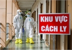 Vietnamese returnees by road to get quarantine fee support