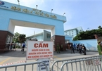 National Cancer Hospital put under lockdown, more infections detected