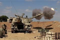 Vietnam condemns attacks on civilians in Israel-Palestine conflict