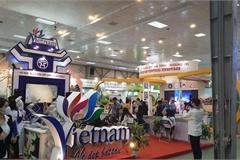 Vietnam International Travel Mart 2021 slated for July 29 – August 1
