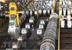 2021 economic outlook remains positive despite COVID-19 resurgence