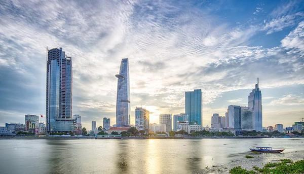 HCM City nominated for Asia's Best MICE Destination in 2021 hinh anh 2