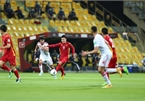 Vietnam advance to third round of World Cup qualifiers for first time