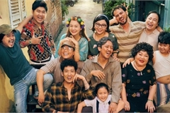 First Vietnamese film surpasses US$1 million mark in US