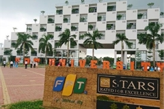 Three foreign education quality accreditation centres licensed in Vietnam
