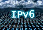 Vietnam ranks second in ASEAN in IPv6 transition