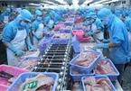 US announces final results of POR16 for Vietnamese tra, basa fish