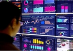 Vietnam leaps to 25th place in Global Cybersecurity Index