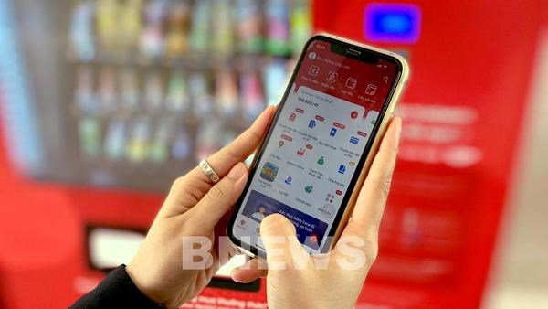Three mobile network providers seek permission to launch mobile money services
