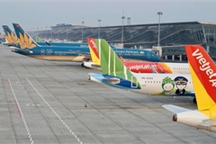 Flights to several southern localities to be suspended