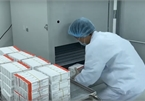 Vietnam signs three COVID-19 vaccine technology transfer contracts