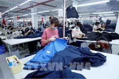 VIETNAM BUSINESS NEWS AUGUST 1