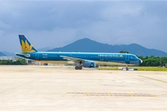 Solutions sought for struggling aviation sector to overcome COVID-19 impacts