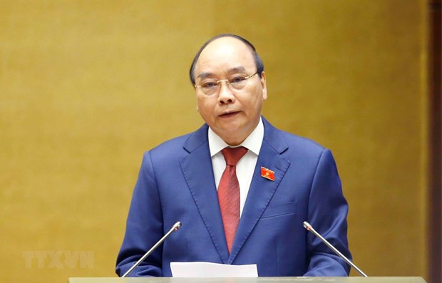 President to pay official friendly visit to Laos next week