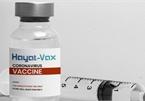 Vietnam licences 7th Covid-19 vaccine