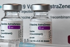 Japan to donate additional 400,000 vaccine doses to Vietnam
