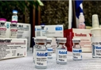 Gov't issues resolution on buying 10 million doses of Cuba's COVID-19 vaccine
