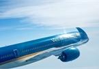 Vietnam Airlines raises charter capital to nearly US$1 billion