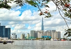 HCM City prepares for reopening after September 30