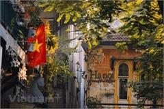 Hanoi prepares for reviving tourism activities