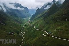 2021 Vietnam Days in Switzerland to promote can't-miss landscapes of Vietnam