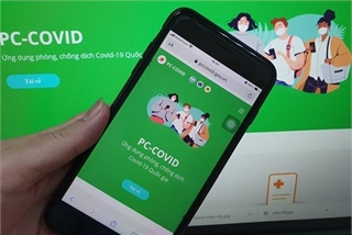 Campaign launched to detect loopholes on anti-COVID-19 tech platforms