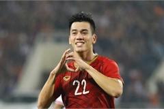Vietnamese player named AFC'S NEOM Future Stars
