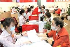 VIETNAM BUSINESS NEWS OCTOBER 12
