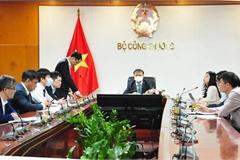 VIETNAM BUSINESS NEWS OCTOBER 15