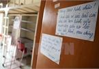 FPT University dorm readies to house 2,000 quarantined people