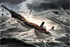 Cuộc trục vớt kho vàng lớn nhất nước Mỹ và lời nguyền của con tàu - Kỳ 1