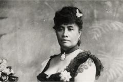 Bi kịch Nữ hoàng cuối cùng của Hawaii
