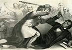Những lần Nhà Quốc hội Mỹ bị phóng hỏa, đánh bom và xả súng