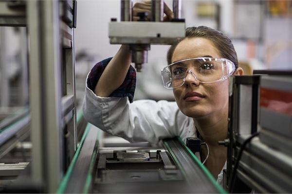 9 phát minh đột phá của phụ nữ Mỹ