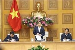 Người Việt Nam nhập cảnh qua đường bộ không phải trả phí cách ly tập trung