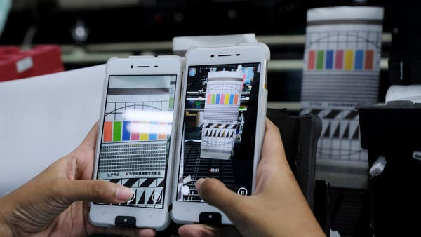 Ấn Độ dành 6,6 tỉ USD ưu đãi để lôi kéo các hãng smartphone lớn nhất thế giới