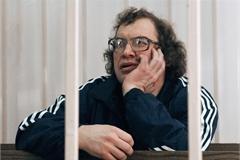 Vụ lừa đảo lớn nhất trong lịch sử hiện đại Nga
