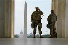 Dùng quân đội dẹp biểu tình - Những bài học lịch sử với Mỹ