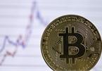 Đồng Bitcoin vượt xa mốc 24.000 USD, thiết lập kỉ lục mới