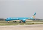 3 chuyến bay vừa đưa hành khách Trung Quốc về nước