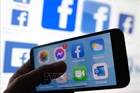 Facebook ra mắt trang tin tức riêng tại Australia
